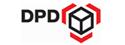 Доставка окрасочного оборудования ТК DPD