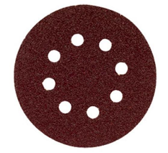 Шлифовальные диски для шпатлевки гидроизоляция бетонной стены в зимнее время